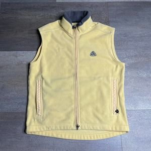 Nike ACG Therma Fit Womens Vest Medium